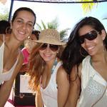 festa-ilha-do-cassino-2009-maceio-40-graus-20-anos-164