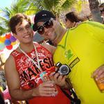 festa-ilha-do-cassino-2009-maceio-40-graus-20-anos-166