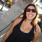 festa-ilha-do-cassino-2009-maceio-40-graus-20-anos-169