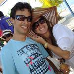 festa-ilha-do-cassino-2009-maceio-40-graus-20-anos-170
