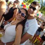 festa-ilha-do-cassino-2009-maceio-40-graus-20-anos-172