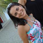 festa-ilha-do-cassino-2009-maceio-40-graus-20-anos-174