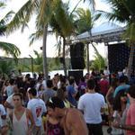 festa-ilha-do-cassino-2009-maceio-40-graus-20-anos-176