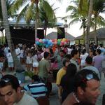 festa-ilha-do-cassino-2009-maceio-40-graus-20-anos-178