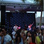 festa-ilha-do-cassino-2009-maceio-40-graus-20-anos-179