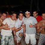 festa-ilha-do-cassino-2009-maceio-40-graus-20-anos-181
