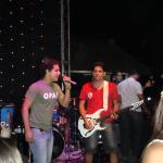 festa-ilha-do-cassino-2009-maceio-40-graus-20-anos-183
