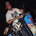 festa-ilha-do-cassino-2009-maceio-40-graus-20-anos-187