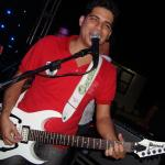 festa-ilha-do-cassino-2009-maceio-40-graus-20-anos-188