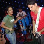 festa-ilha-do-cassino-2009-maceio-40-graus-20-anos-189