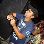 festa-ilha-do-cassino-2009-maceio-40-graus-20-anos-190
