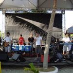 festa-ilha-do-cassino-2009-maceio-40-graus-20-anos-192