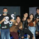 live-juntos-solidarios-espaco-agenda-25-07-2020_0004