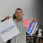 live-juntos-solidarios-espaco-agenda-25-07-2020_0026