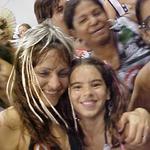 maceio-fest-2003-bloco-beijo-netinho-e-gil-maceio-40-graus-20-anos_10