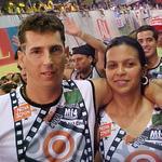 Maceió Fest 2003 – Bloco Beijo – #Maceio40Graus20Anos