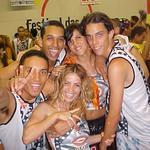 maceio-fest-2003-bloco-beijo-netinho-e-gil-maceio-40-graus-20-anos_23