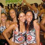 maceio-fest-2003-bloco-beijo-netinho-e-gil-maceio-40-graus-20-anos_24