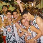 maceio-fest-2003-bloco-beijo-netinho-e-gil-maceio-40-graus-20-anos_25