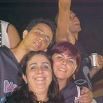 maceio-fest-2003-bloco-beijo-netinho-e-gil-maceio-40-graus-20-anos_29