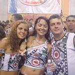 maceio-fest-2003-bloco-beijo-netinho-e-gil-maceio-40-graus-20-anos_31