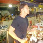 maceio-fest-2003-bloco-beijo-netinho-e-gil-maceio-40-graus-20-anos_4