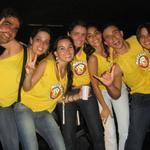 Med Fest 2006 – #Maceio40Graus20Anos
