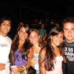 Med-Fest-2006-Maceio-40-graus-20-anos_0005