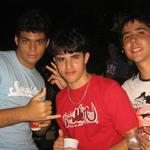 Med-Fest-2006-Maceio-40-graus-20-anos_0026