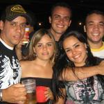 Med-Fest-2006-Maceio-40-graus-20-anos_0065