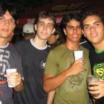 Med-Fest-2006-Maceio-40-graus-20-anos_0069