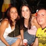 Med-Fest-2006-Maceio-40-graus-20-anos_0084