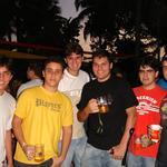 Med-Fest-2006-Maceio-40-graus-20-anos_0093