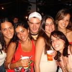 Med-Fest-2006-Maceio-40-graus-20-anos_0094