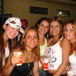 Med-Fest-2006-Maceio-40-graus-20-anos_0095