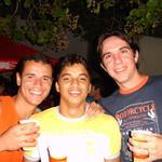 Med-Fest-2006-Maceio-40-graus-20-anos_0097