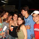 Med-Fest-2006-Maceio-40-graus-20-anos_0101