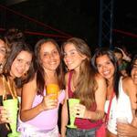 Med-Fest-2006-Maceio-40-graus-20-anos_0115