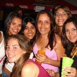 Med-Fest-2006-Maceio-40-graus-20-anos_0119