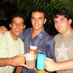 Med-Fest-2006-Maceio-40-graus-20-anos_0122
