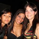 Med-Fest-2006-Maceio-40-graus-20-anos_0138