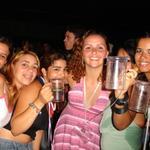 Med-Fest-2006-Maceio-40-graus-20-anos_0147