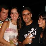Med-Fest-2006-Maceio-40-graus-20-anos_0153