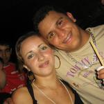Med-Fest-2006-Maceio-40-graus-20-anos_0195