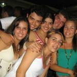 Med-Fest-2006-Maceio-40-graus-20-anos_0201