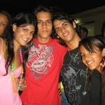 Med-Fest-2006-Maceio-40-graus-20-anos_0204