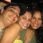 Med-Fest-2006-Maceio-40-graus-20-anos_0230