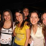 Med-Fest-2006-Maceio-40-graus-20-anos_0233