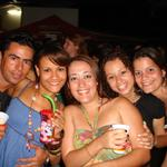 Med-Fest-2006-Maceio-40-graus-20-anos_0238