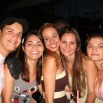Med-Fest-2006-Maceio-40-graus-20-anos_0239